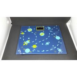 cân điện tử sức khỏe 180kg mặt kính cường lực giá rẻ chính hãng