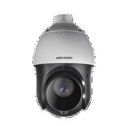Camera Hikvision -CAMERA QUAY QUÉT IP 2MP