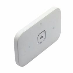 Thiết bị phát Wifi từ sim 3G - 4G