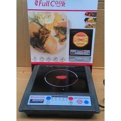Bếp hồng ngoại Full Cook