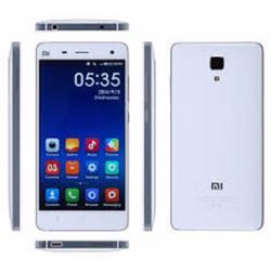 XIAOMI MI4 RAM 3G