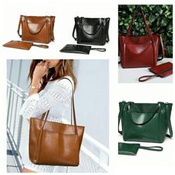 Túi xách thời trang da bóng đẹp
