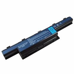 Pin laptop Acer. Aspire V3-571 V3-571G