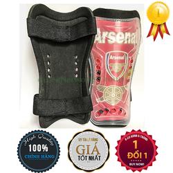 Miếng lót bảo vệ ống chân đá banh CLB Arsenal