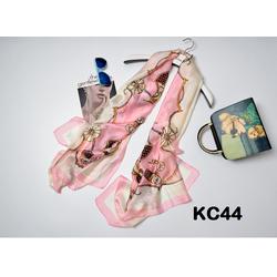 KHĂN CHOÀNG NỮ HÀNG NHẬP - KC44