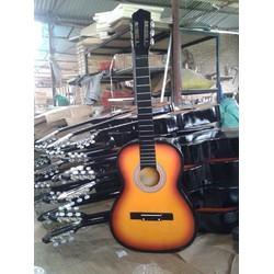 guitar dành cho các bạn mới tập chơi