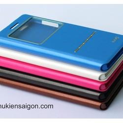 Bao da Iphone 5 D-ray