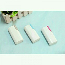 Pin Sac Du Phong Power Bank 6000