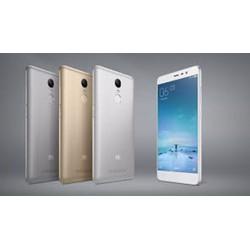 Xiaomi Mi Redmi Note 3 Mới Fullbox