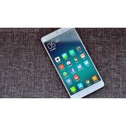 Xiaomi Mi Redmi Note 1 Mới