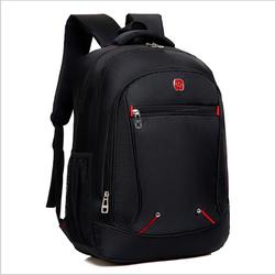 Balô laptop nam công sở cao cấp QSTORE QS101