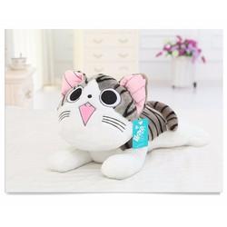 Thú Bông Mèo Chii - 80cm