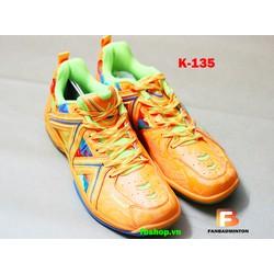 Giày kawasaki k135 chính hãng giá tốt
