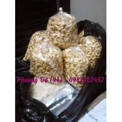 Bánh cá Cao Lợi Hùng - túi tự chia 250gr