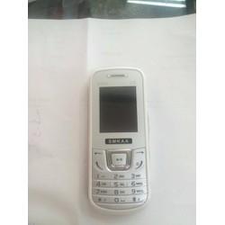 Điện thoại 2 sim 2 sóng