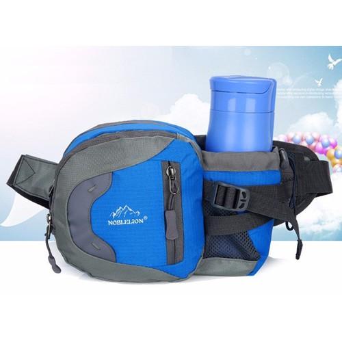 Túi đựng nước chạy bộ thể thao K69