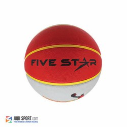 BÓNG RỔ FIVE STAR FBT-35342