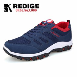 Giày Thể Thao Nam Cao Cấp KREDIGE| Giày Sneaker
