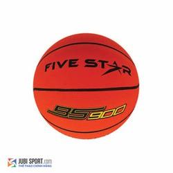 BÓNG RỔ FIVE STAR FBT-35339