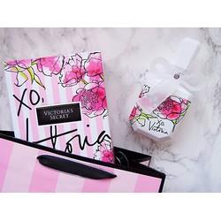 Nước hoa Victoria Secret XO