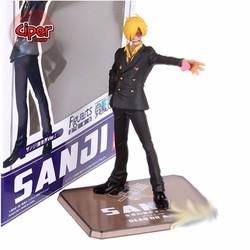 Mô hình Sanji - Mô hình One Piece