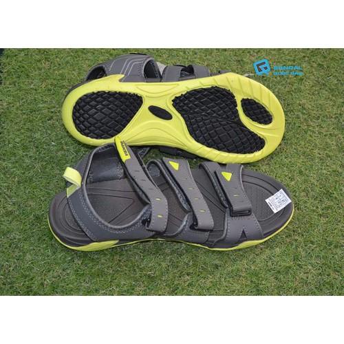 Giày sandal vento nv61001