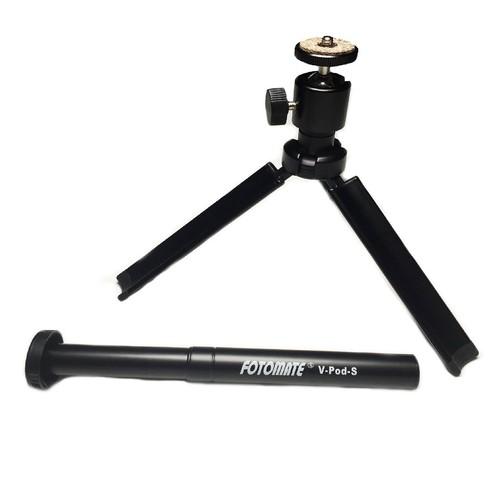 Chân máy mini FotoMate V-Pod-S
