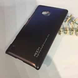 Ốp lưng Nokia Lumia 720 hiệu Rock