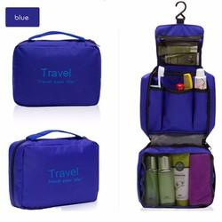 Túi du lịch đựng đồ cá nhân Travel