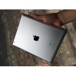 iPad 2 16G wifionly hàng xách tay nguyên bản giá tốt