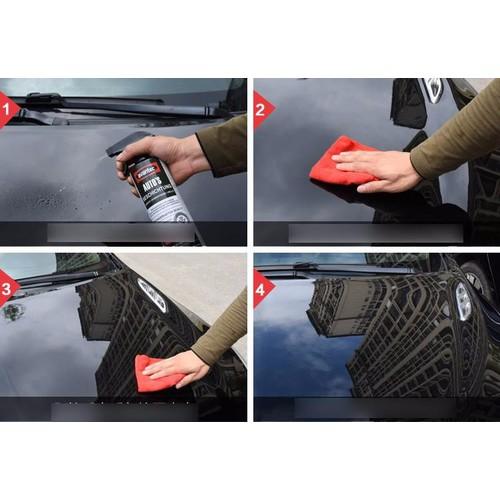 Bình xịt phủ nano công nghệ đức siêu sáng bóng cho xe hơi - 16905588 , 6968239 , 15_6968239 , 700000 , Binh-xit-phu-nano-cong-nghe-duc-sieu-sang-bong-cho-xe-hoi-15_6968239 , sendo.vn , Bình xịt phủ nano công nghệ đức siêu sáng bóng cho xe hơi