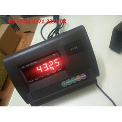 Cân bàn điện tử Yaohua A12, cân bàn 100kg giá rẻ tại Hà Nội