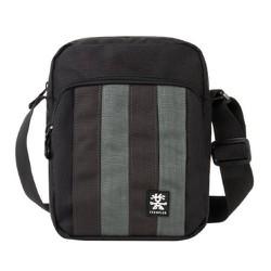 Túi đựng tablet Crumpler Dinky Di Sling S Black-Brown