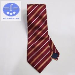 [Chuyên sỉ - lẻ] Cà vạt nam Facioshop CK36 - bản 8cm