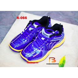 Giày kawasaki 066 chinh hãng giá tốt!