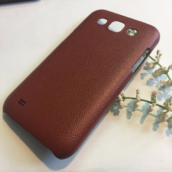 Ốp lưng Samsung Galaxy S3 mini I8190 da sần
