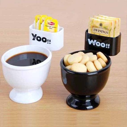 LY TOILET - TOILET CUP