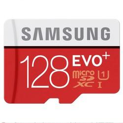 Thẻ nhớ Micro SD 128gb giúp tăng dung lượng lưu trữ