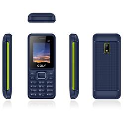 Điện thoại giá rẻ GOLY Q7 hàng công ty