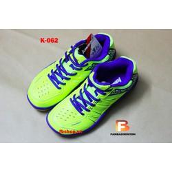 Giày kawasaki k062 chính hãng giá tốt!