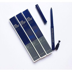 Chì kẻ mắt The Face Shop All Proof Automatic Eyeliner