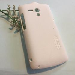 Ốp lưng Sony Xperia neo L MT25i