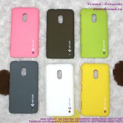 Ốp Nokia Lumia 620 SGP nhám bền đẹp