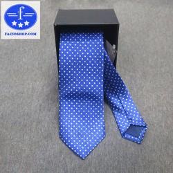 [Chuyên sỉ - lẻ] Cà vạt nam Facioshop CC17 - bản 6cm