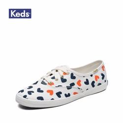 Giày nữ cao cấp chính hãng KEDS - Since 1916 USA