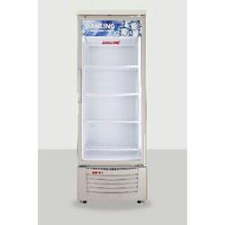 Tủ Mát DARLING DL-5000A 500 lít