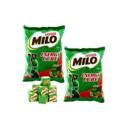 Milo Cube 100vien gói Hàng Có Sẵn