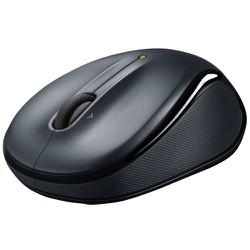 Chuột Mouse Logitech Không Dây Wireless M325