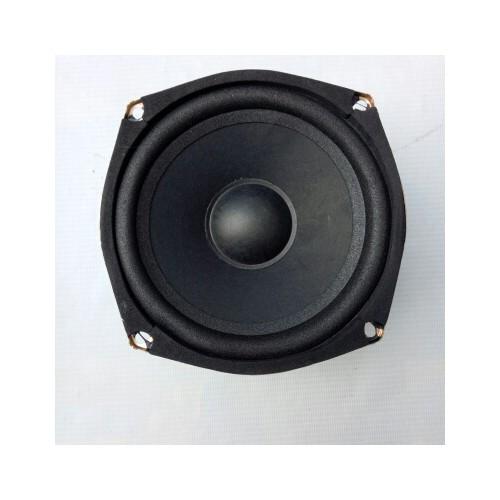 Loa bass 12 vi tính cao cấp - 1 đôi