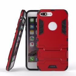 Ốp lưng iron man cho iphone 5, 5s,5c,5se